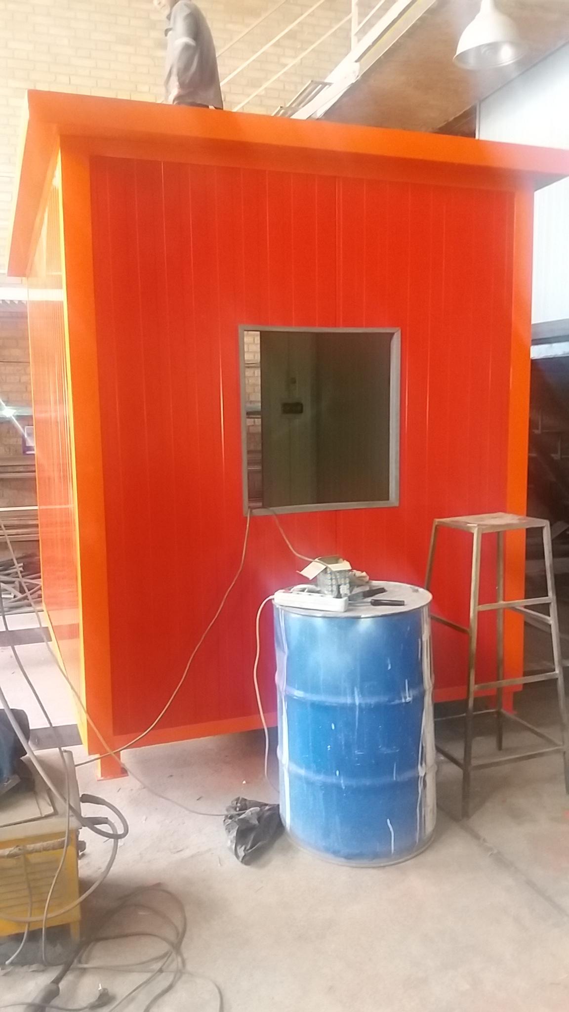 جوش کدولد09197117027سطل زباله خودپرداز ، سطل بازیافت خودپرداز ، سطل زباله عابر بانک ، سطل بازیافت عابر بانک ، سایبان عابر بانک ، سایبان خودپرداز  atmبسترسازی خودپرداز ، چاه ارت ، سیستم ارتینگ ، تائیدیه ارت  www.vmv1.irکانکس خود پرداز  www.erting.irسایبان با طلق ، سطل با طلق ، سایبان فلزی خودپرداز ، سایبان با طلق خودپرداز، پایه قابل تنظیم دستگاه خودپرداز، پایه قابل تنظیم دستگاه عابر بانک ، پایه ضد رقت دستگاه عابر بانک   پایه ضد سرقت دستگاه خودپرداز، تائیدیه چاه ارت وزارت کار و امور اجتماعی حمل دستگاه خودپرداز حمل دستگاه عابر بانک 09120214294-فکس 89776298 - تلفن 77030454 55030454-www.vmvco.ir کارگاه :آهن مکان ، بسترسازی خودپرداز ،سازنده کانکس و کیوسک خودپرداز ،سطل زباله خودپرداز،بانک ملت، بانک کشاورزی ،سایبان بانک پارسیان،سایبان بانک سامان، سایبان بانک اقتصاد نوین، سایبان بانک کوثر،سایبان بانک دی،سایبان بانک کارآفرین،سایبان بانک شهر،سایبان بانک آینده ، سایبان بانک ارتباط فردا،سایبان پست بانک،کانکس بانک شهر ، کانکس بانک دی ، کانکس بانک صادرات ، کانکس بانک مسکن ، کانکس بانک ایران زمین ، کانکس شرکت پبکو www.erting.ir