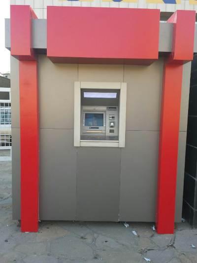 حمل دستگاه عابر بانک 09120214294-فکس 89776298 - تلفن 77030454 55030454-www.vmvco.ir کارگاه :آهن مکان ، بسترسازی خودپرداز ،سازنده کانکس و کیوسک خودپرداز ،سطل زباله خودپرداز،بانک ملت، بانک کشاورزی ،سایبان بانک پارسیان،سایبان بانک سامان، سایبان بانک اقتصاد نوین، سایبان بانک کوثر،سایبان بانک دی،سایبان بانک کارآفرین،سایبان بانک شهر،سایبان بانک آینده ، سایبان بانک ارتباط فردا،سایبان پست بانک،کانکس بانک شهر ، کانکس بانک دی ، کانکس بانک صادرات ، کانکس بانک مسکن ، کانکس بانک ایران زمین ، کانکس شرکت پبکو www.erting.ir