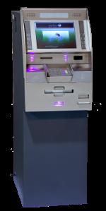 فروش دستگاههای خودپرداز به بانکها و اشخاص حقیقی و حقوقی و موسسات و شرکتها