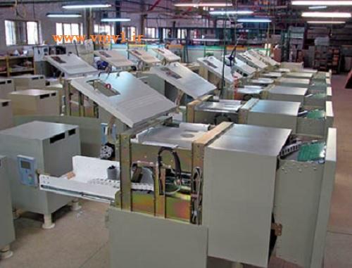 راه اندازی نرم افزاری خودپرداز ،جوش کدولد09197117027سطل زباله خودپرداز ، سطل بازیافت خودپرداز ، سطل زباله عابر بانک ، سطل بازیافت عابر بانک ، سایبان عابر بانک ، سایبان خودپرداز ، atmبسترسازی خودپرداز ، چاه ارت ، سیستم ارتینگ ، تائیدیه ارت  www.vmv1.irکانکس خود پرداز  www.erting.irسایبان با طلق ، سطل با طلق ، سایبان فلزی خودپرداز ، سایبان با طلق خودپرداز، پایه قابل تنظیم دستگاه خودپرداز، پایه قابل تنظیم دستگاه عابر بانک ، پایه ضد رقت دستگاه عابر بانک ، پایه ضد سرقت دستگاه خودپرداز، تائیدیه چاه ارت وزارت کار و امور اجتماعی